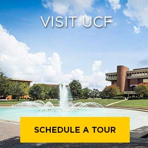 Visit a UCF Location. Click to Schedule a Tour.